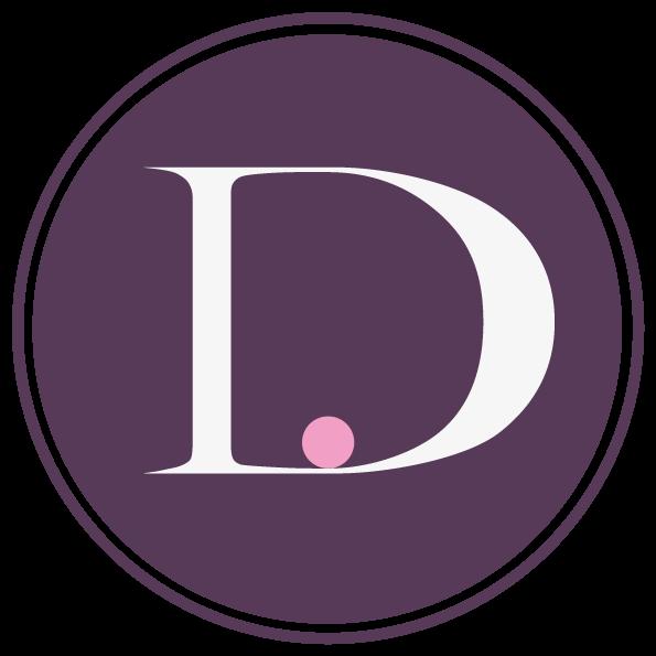D.minique
